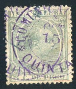1891_5cs_NoAbreu_Quintana_001