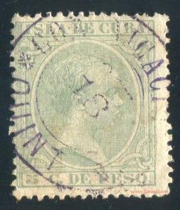 1891_5cs_NoAbreu_Quintana_002