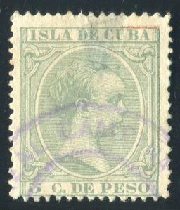1891_5cs_NoAbreu_RealCampiña_015