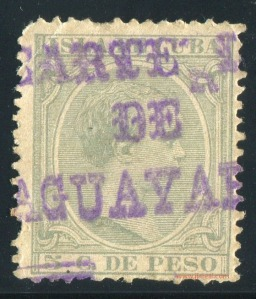 1891_5cs_NoAbreu_Taguayabon_002