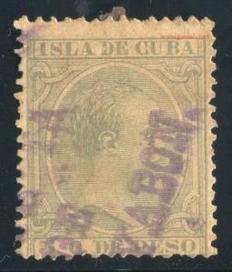 1891_5cs_NoAbreu_Taguayabon_003