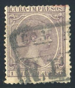 1891_X_1mil_Abreu205_Habana_002
