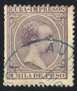 1891_X_1mil_Abreu340A_Auras_001