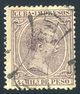 1891_X_4mils_Abreu048_001