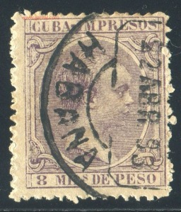 1891_X_8mils_Abreu271_Habana_001