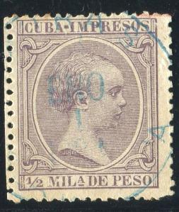 1891_X_mediamil_Abreu340A_Auras_001