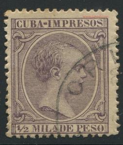 1891_X_mediamil_Abreu340A_Cristo_001