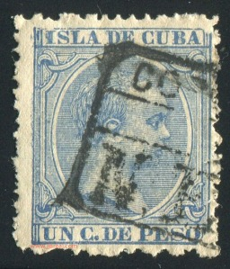 1894_1cs_Abreu205_Habana_001