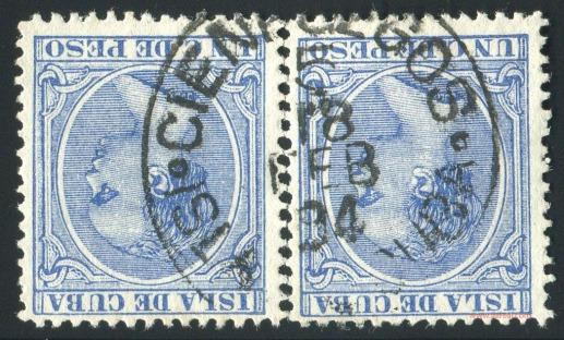 1894_1cs_Abreu340_Cienfuegos_001