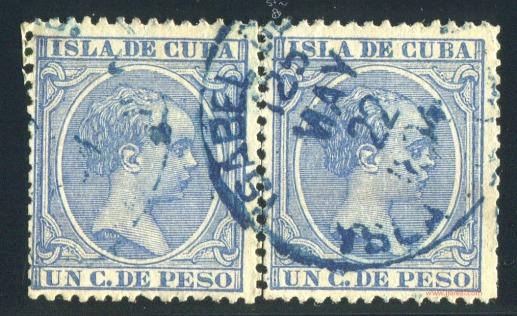 1894_1cs_Abreu340A_IsabelDeSagua_001