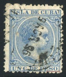 1894_1cs_Abreu385_Habana_002