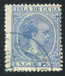 1894_1cs_NoAbreu_DelMonteYCerro_Habana_001