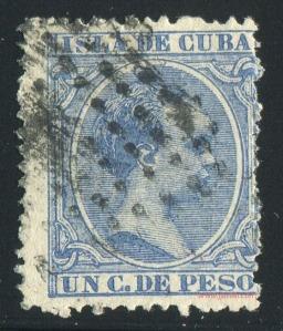 1894_1cs_NoAbreu_Español_001