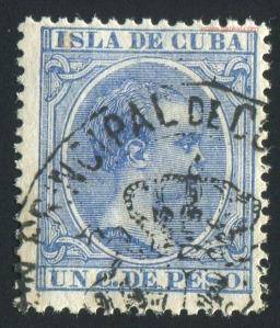 1894_1cs_NoAbreu_Oficial_Habana_001a