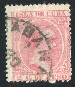 1894_2cs_Abreu340_Habana_001