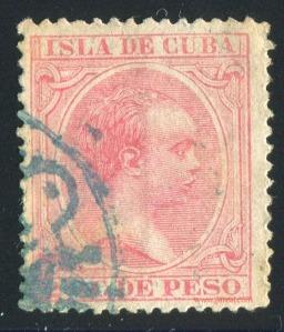 1894_2cs_NoAbreu_DelMonteYCerro_Habana_001