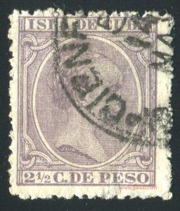 1894_2ymediocs_Abreu340_Cienfuegos_001