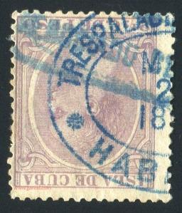 1894_2ymediocs_Comercial_Trespalacios_Habana_002