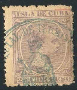 1894_2ymediocs_NoAbreu_Oficial_parroquial_001a