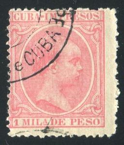 1894_X_1mil_Abreu357_PuertoPrincipe_001