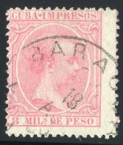 1894_X_8mils_Abreu340A_Baracoa_001
