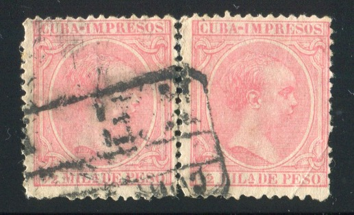 1894_X_mediamil_Abreu205_Habana_001
