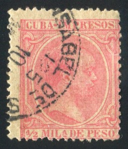 1894_X_mediamil_Abreu340A_IsabelDeSagua_001