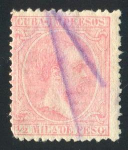 1894_X_mediamil_NoAbreu_Lapiz_001