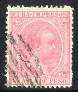 1894_X_mediamil_SinIdentificar_001
