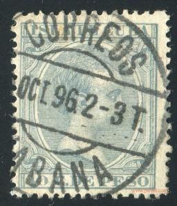 1896_10cs_Abreu355_Habana_001