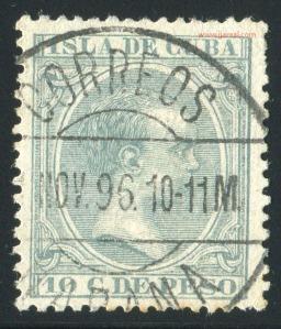 1896_10cs_Abreu355_Habana_004