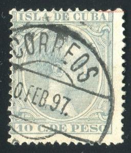 1896_10cs_Abreu356_Habana_001