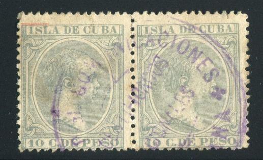 1896_10cs_Abreu358_Habana_001