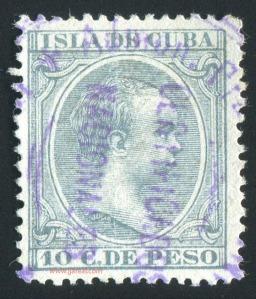 1896_10cs_Abreu358_Habana_002