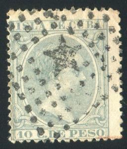 1896_10cs_NoAbreu_España_001