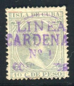 1896_10cs_NoAbreu_GuerraAguiar005_Cardenas_ferrocarril_20