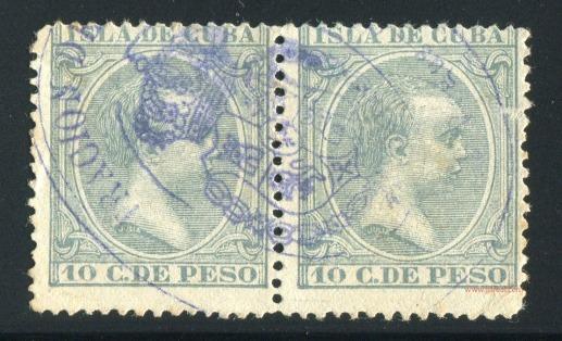 1896_10cs_NoAbreu_Oficial_LasVegas_001