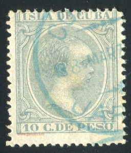 1896_10cs_SinIdentificar_Jaruco_001