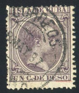1896_1cs_Abreu271_Habana_001