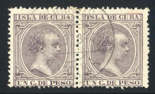1896_1cs_Abreu355_Habana_001