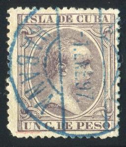 1896_1cs_Abreu356_Habana_001