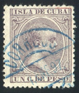 1896_1cs_Abreu356_Habana_002