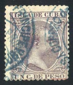 1896_1cs_Abreu357_PuertoPrincipe_001