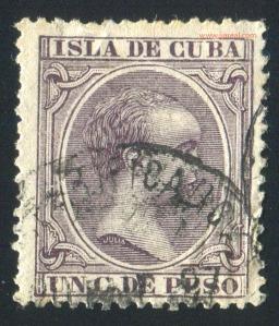 1896_1cs_Abreu385_Habana_001