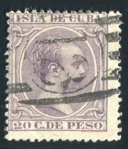 1896_20cs_Abreu224_001