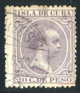 1896_20cs_Abreu355_Habana_001