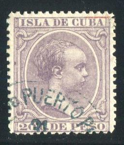 1896_20cs_Abreu357_PuertoPrincipe_001