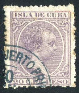 1896_20cs_Abreu357_PuertoPrincipe_002