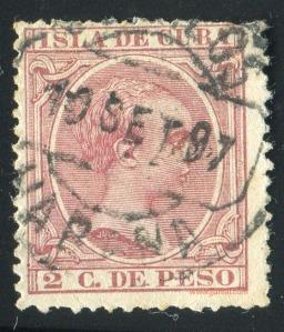 1896_2cs_Abreu271_Habana_001