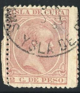 1896_2cs_Abreu340A_SantiagoDeCuba_001